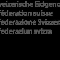 Bundesamt für Informatik und Telekommunikation